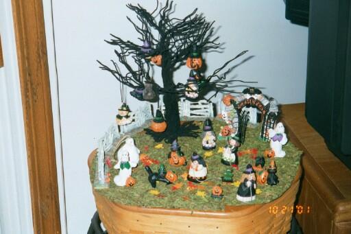 HalloweenpicChristine3.jpg