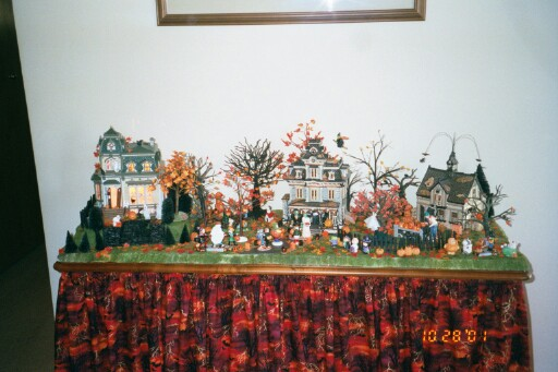 HalloweenpicJoyce1.jpg